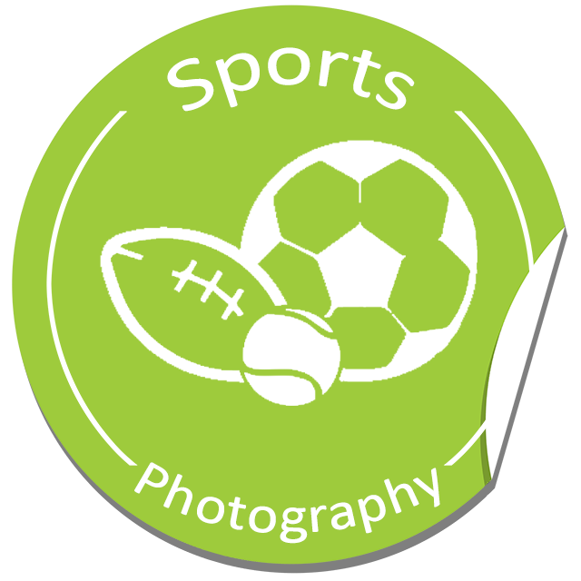 Sports Event Photography