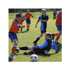 Colchester and District Football Tournament Photos