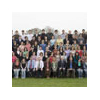 Springwood High School Final Year Group Photo