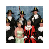 Kings Lynn Mayors Ball