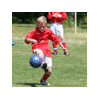 Wisbech St Mary Football Tournament Photos