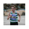 Drayton Manor 1k and 5k Race Photos