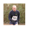 Romsey 5 Mile Race Photos