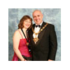 Devizes Mayors Ball