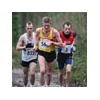 Tough Ten Race Photos