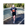 Tamworth 10k
