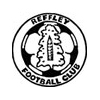 Reffley Festival of Football