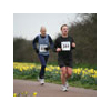 Thanet 20 Race Photos