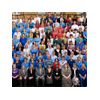 Royal Alexandra Hospital Brighton Group Photo