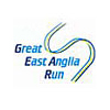 Great East Anglia Run Race photos