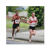 Aldridge 10k Race Photos