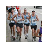 Dartford Half Marathon