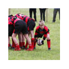 Ruthin RFC Tournament - U10