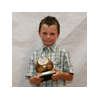Dunton Dynamos Awards Night