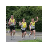 Dartford Half Marathon Race Photographs