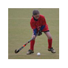 Leicester Hockey Tournament - Morning Photos