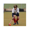 Leicester Hockey Tournament - Afternoon Photos