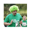 Birmingham Macmillan Fun Run