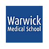 Warwick University Med School Grad Ball Photos