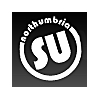 Northumbria University Ball Photos