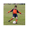Clenchwarton Football Tournament Photos - Saturday