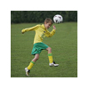 Wasps JFC Football Tournament, Peterborough
