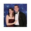 Norwich Junior Lawyers Ball Photographs