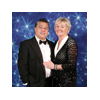 Hollywood Ball, East Grinstead