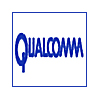 Qualcomm Ten Year Anniversary Photo