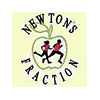 Newtons Fraction Half Marathon and Fun Run