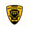 Gloucester Ladies Football Tournament