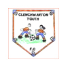 Clenchwarton Football Tournament