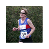 Freckleton Half Marathon and Fun Run