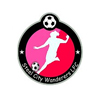 Steel City Wanderers Football Tournament