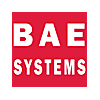 BAE Systems Awards Night