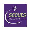 Scout Leaders Party at Searles Holiday Camp