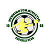 Kennington Athletic Tournament Photographs