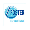 Foster Refridgeration Photos