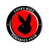 Coney Hall Football Tournament Photos