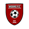 Moors Football Tournament Photos