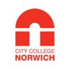 City Academy Norwich Prom Photos