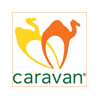 Caravan Charity Ball Official Photos