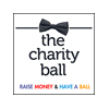 The Charity Ball Photos