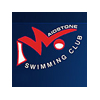 Maidstone Swimming Club Gala Photos