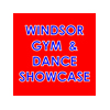 Windsor Gym & Dance Showcase Photographs
