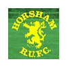 Horsham Junior Rugby Tournament Photographs