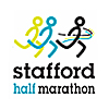 Stafford Half Marathon and Fun Run Photographs