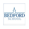 Bedford School Prom Photos