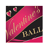 Kings Lynn Players Valentine Ball Photos