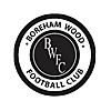 Boreham Wood Football Presentations Photos